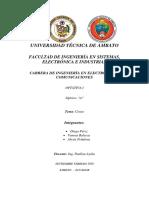 Censo Vanesa Diego Peñalosa