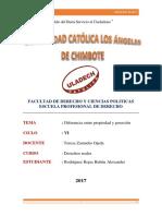 Diferencias.pdf