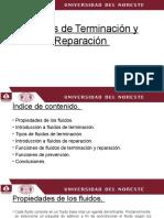 Fluidos de Terminación y Reparación.pptx