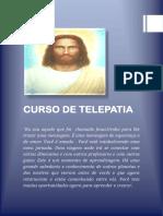Curso de Telepatia