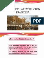 8°_2016_Etapas_de_la_Revolución_Francesa (1).pptx