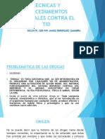 2016085tecnicas y Procedimientos Policiales Contra El Tid Jrg