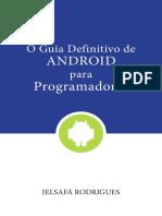 caa_guia_para_programadores.pdf