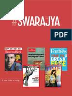 Swarajya-Presskit