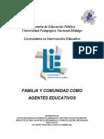 fam_com_agen_educ.pdf
