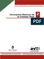 Conceptos Básicos de la Calidad Total.pdf