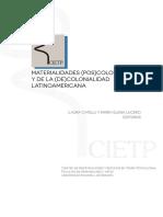 MANCINI LOPEZ Y ACEVEDO 2014 Cap Materialidades.pdf