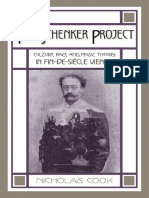[Nicholas_Cook]_The_Schenker_Project_Culture,_Rac(BookSee.org).pdf