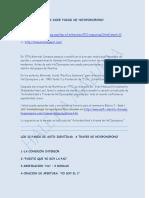 12PasosMorrnah.pdf