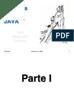5-Herencia en Java