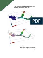 353628915-Manual-Practico-de-Modelos-Numericos-de-Aguas-Subterraneas-Modflow-Model-Muse.pdf