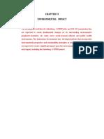 CHAPTER Environmental - Copy