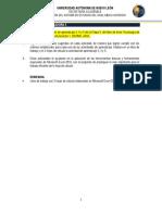 Actividad Integradora 3.PDF