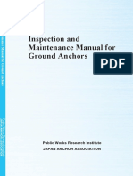 Inspection and Maintenance Manual for Ground Anchors.pdf
