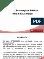 Procesos Psicologicos_ Atnecion