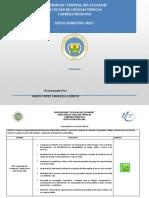 DEBER-DE-EPIDEMIOLOGIA-dr-vega CORREGIDO.docx