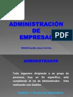 Admón. y-organizacion-de-empresas(3) (2).ppt