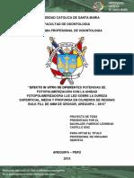 54220103.pdf