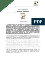 YEM_MANUAL_Ecu_Incubadora-de-Empresas.docx