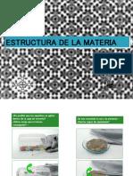 Estructura de La Materia LV (4)