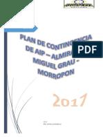 Plan de Contingencia_jimyzapata