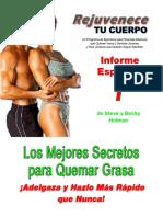 1SecretosParaQuemarGrasa.pdf