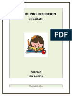 PROYECTO PRO RETENCION.doc