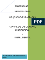 141219345-Manual-de-Laboratorio.doc