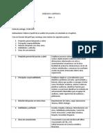 Ejercicios Del 1 Al 7 Implementacion 2