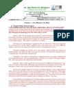 DIT310_DataMining_RomeoBalingaoDIT2.docx