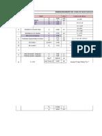 Excel Decantador Final