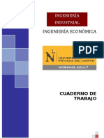 CUADERNILLO_DE_PRACTICAS_1.doc