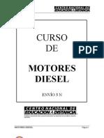 Curso Motores Diesel 3