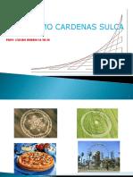 ECUACION DE CIRCUNFERENCIA.ppt