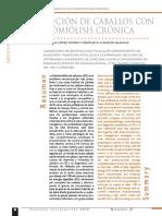 01 Nutrición_Equina_Rabdomiólisis.pdf
