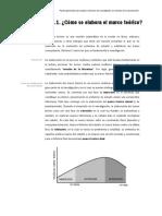 EL MARCO TEORICO.pdf