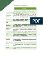 05_glosario.pdf