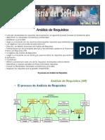 Análisis de Requisitos.pdf