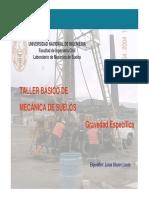 05_gravedad especifica.pdf