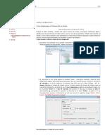 GT_ Base de Datos_ Como Desbloquear el Schema HR en Oracle.pdf