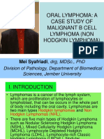 ORAL LYMPHOMA(2).pdf