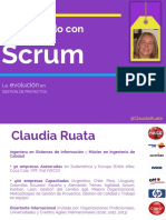 Intro SCRUM.pdf