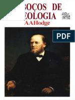 Esboços de Teologia - A A Hodge.pdf