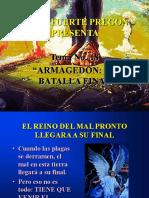 018-armagedon (1).ppt