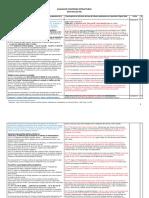 Analisis de Contenido - Art Transcritos de Pag 7-Ruth