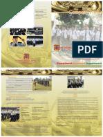 Company Profile Pt. Pbb