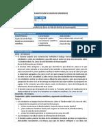 CTA1-U2-SESION 01.docx