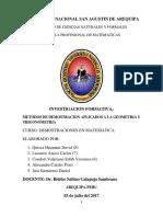 Entrega de Demostraciones en Matematicas-trigonometria Nuevo 1 (2)