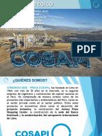 Cosapi - Plan Estratégico - Expo Final (1)
