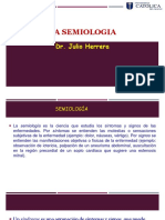 3.1 Semiologia R